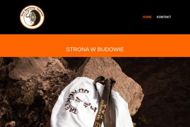 Klub Sportowy Taekwon Kolbudy ITF - Trener personalny Kolbudy