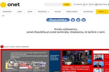 Ludowy Klub Sportowy Tarnovia - Joga Tarnówka