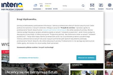 Temida Sp. z o.o. - Ochrona Osób i Mienia Sosnowiec