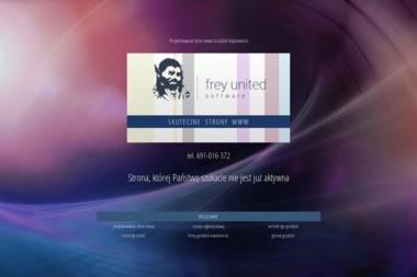 Witan Marta The Linguist - Język Angielski Grodzisk Mazowiecki