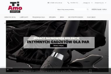 Ti Amo Foto. Agencja Fotograficzna - Agencje fotograficzne Tychy