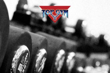 Top Gym Sport - Trener personalny Stalowa Wola