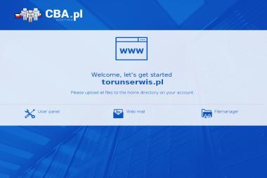 Serwis i części AGD - Naprawa odkurzaczy Toruń