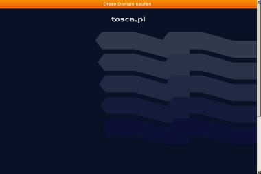 Szkoła Jazdy Tosca-Bajrakowski S.C. (Szkoła Podstawowa nr 7) - Kurs Prawa Jazdy Bielawa