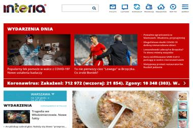 Transtad Usługi Dźwigowe Tadeusz Żukowski - Maszyny budowlane Suwałki