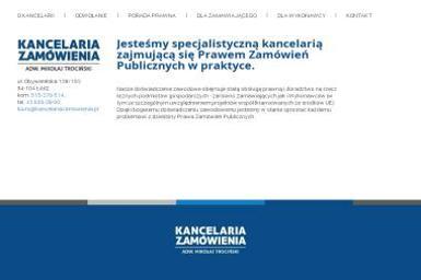 Dachy elewacje Trociński - Ocieplanie Pianką PUR Sępólno Krajeńskie