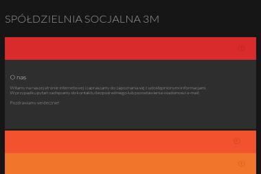 TRZYEM - Biuro Nieruchomości - Sprzedaż Nieruchomości Świecie