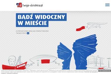 Firma Usługowo Handlowa Kiki Stefania Depta - Kosmetyczka Ruda Śląska