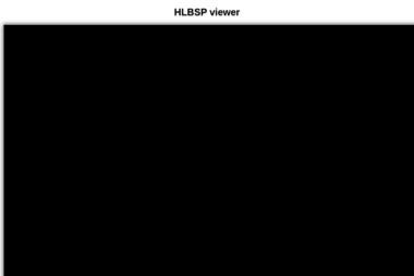 Twoja Lekcja-kursy języków obcych & Coaching - Język hiszpański Wrocław