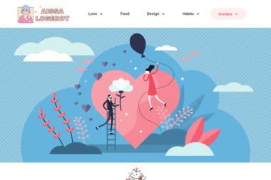 Mail Boxes Etc.-punkt UPS - Ulotki Reklamowe Zielona Góra
