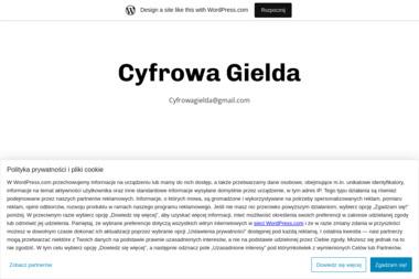 Body And Soul Piotr Dźwigaj - Trener personalny Bochnia