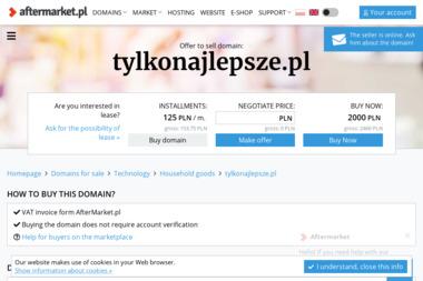 e-Mind. Tablice interaktywne, projektory multimedialne - Agencja marketingowa Bogatynia