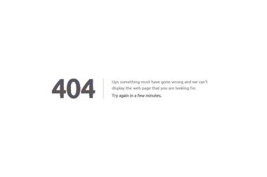 Biuro Ubezpieczeń Jarosław Grabda - Ubezpieczenie samochodu Busko-Zdrój