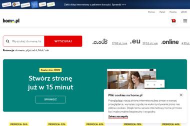 Pośrednictwo Ubezpieczeniowe Czyżewski Jerzy - Ubezpieczalnia AC Kostrzyn Nad Odrą