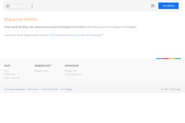 Agencja Ubezpieczeniowa PZU. Komunikacja, oc - Ubezpieczenie samochodu Szczecinek