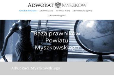 Firma Ubezpieczeniowo- Kredytowa Regina Borkowska - Ubezpieczenia OC Cz臋stochowa