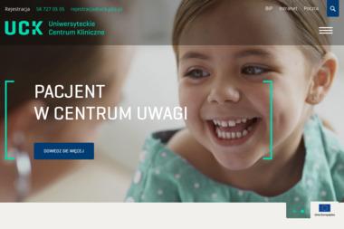 Mariusz Łukaszuk Centrum Medyczne Nowe Orłowo - Pomoc Psychologiczna Gdańsk