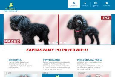 10 Najlepszych Fryzjerów W Powiecie Poznańskim 2019