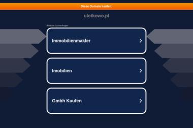 Ulotkowo.pl. Druk, ulotki - Druk wielkoformatowy Poznań