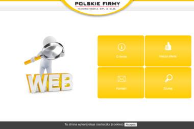 Unia Spółka z o.o. - Firma Ochroniarska KOSZALIN