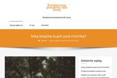 Usługi Remontowo Budowlane Grzegorz Bortnowski - Ocieplanie Pianką PUR Chorzów