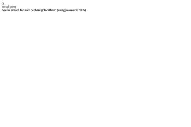 Usługi dźwigowe Józef Kwaśniewski - Maszyny budowlane Starogard Gdański