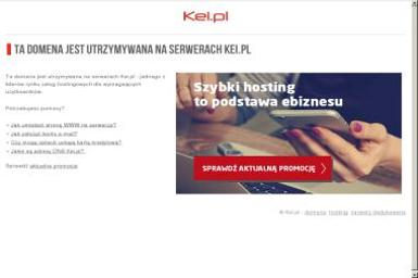 V8 Nauka Jazdy, Auto Szkoła Bogumił Mikielewicz - Nauka Jazdy Kamienna Góra