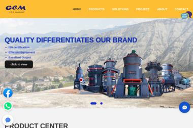 Firma Handlowo Usługowa Vanga Artur Gromala - Nagrobki Grajów