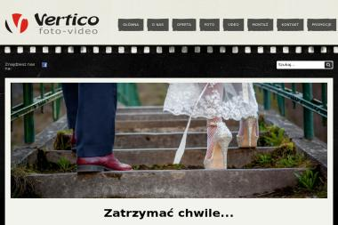 Vertico Foto-Video - Sesje zdjęciowe Dzierżoniów