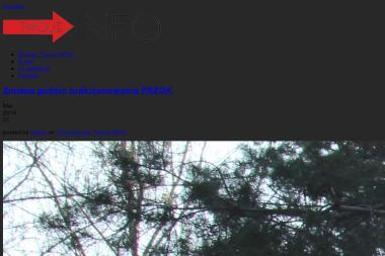 Vertoria - Agencja reklamowa Ornontowice