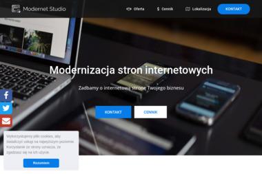 Vicoli Blanka Andruszko - Agencja marketingowa Malbork