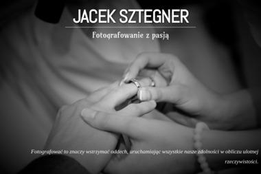 Video Foto Mix Jacek Sztegner - Fotografowanie Kożuchów