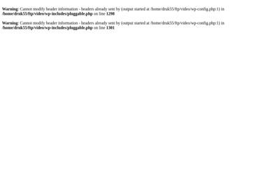Foto-Video Kołobrzeg Piotr Gawlik - Kamerzysta Kołobrzeg