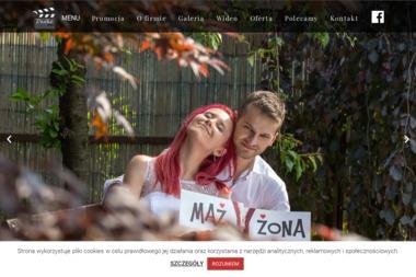 Foto Video Darko Kozik Dariusz - Fotografowanie Oświęcim