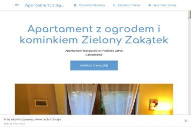 VideoDream.pl - Wideofilmowanie Polanica-Zdrój