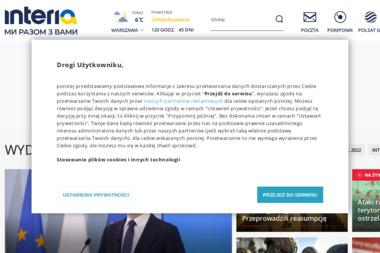 V Media Foto-Video-Audio - Sesje zdjęciowe Ostrów