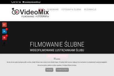 VideMixFilm - Fotograf Radom