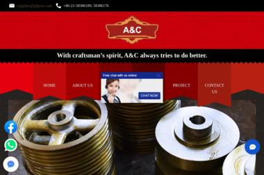 Video Tomasz Fabisiak - Fotograf Radom