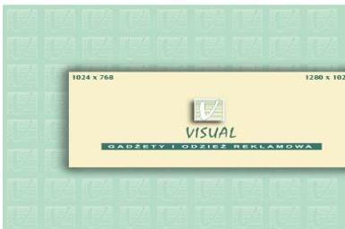 Gadżety i Odzież Reklamowa Visual - Agencja marketingowa Olsztyn