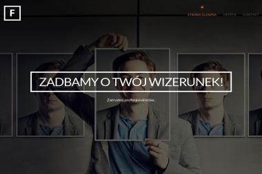 VisualView s.c. - Agencje fotograficzne Koluszki