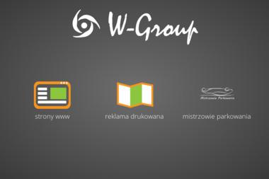 W-Group Magda Wojciechowska - Pozyskiwanie Klientów Nowy Dwór Mazowiecki