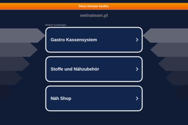 Klub Sportów Walki Arkadia - Trener biegania Kalisz