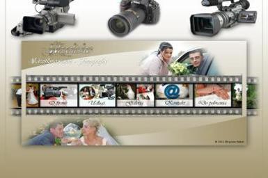 Videofilmowanie, Fotografia - Kamerzysta Koszalin