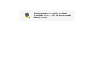 Joanna Podstawska Niepubliczne Przedszkole Wesoły Ludek - Pomoc domowa Lesko