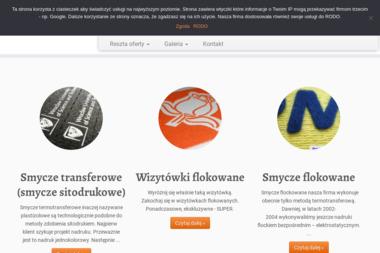 White Rose Agnieszka Jakubowska - Usługi Marketingowe Tarczyn