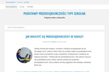 WhiteWed - Fotograf Witkowo Drugie