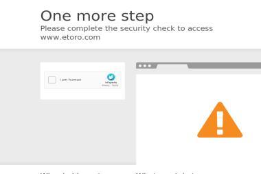 Studio HD Tomasz Bugiel. Wideofilmowanie, video - Wideofilmowanie Trzciana