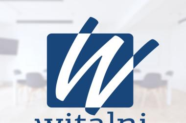 Witalni-Szkolenia - Kurs Komunikacji Interpersonalnej Wrocław