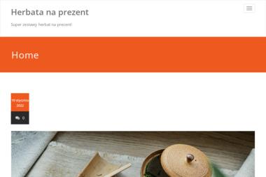 Mersha Woldu Studium Języków Obcych Woldu - Nauczyciele angielskiego Połupin