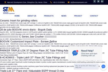 Agencja Ubezpieczeniowa Marianna Macherska-Słyk - Polisy AC Otwock